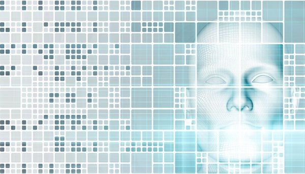 Carl Data Poland works with university on advancing AI applications