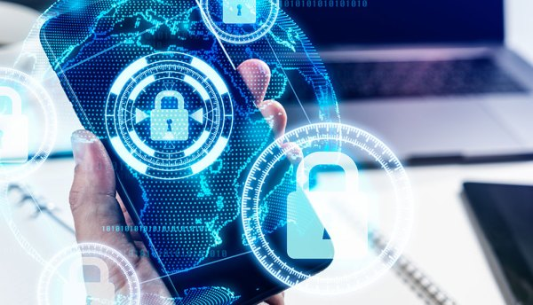 Thales secures PassBy[ME] Mobile ID solution from Microsec
