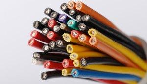 Harmonic deploys Cable Access Network for Com Hem
