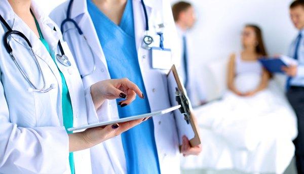 Amsterdam healthcare provider Cordaan mobilises its workforce
