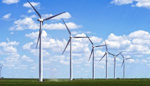 E.ON to build new onshore wind farm in Italy