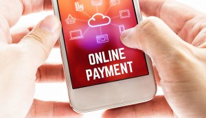 LINK Mobility and BankBridge in new payment partnership in Europe