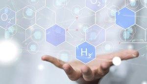 Swedish healthcare provider digitises pathology for primary diagnostics