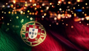 Cisco and Portugal's government announce plans for digitisation