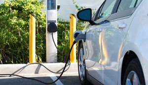 eMotorWerks expands into Europe to accelerate smart vehicle charging