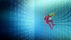 McAfee Labs reports record surges in healthcare attacks