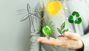 Schneider Electric unveils EcoStruxure for Energy Access for sustainability