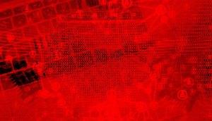 Using data to enhance your enterprise cyber hygiene