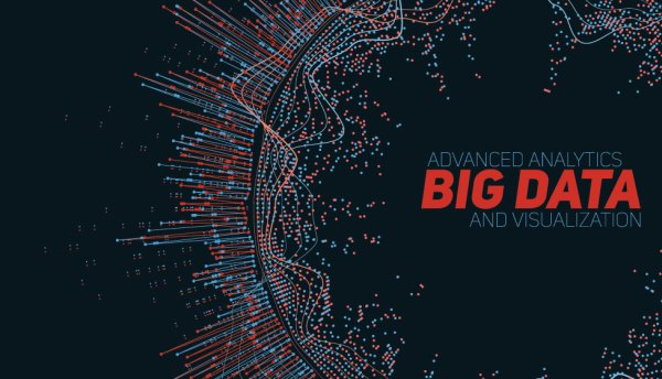 Telefónica and Huawei create a suite of Big Data products for enterprises