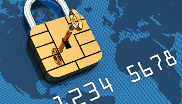 The Bank of Israel clarifies cyber risk management requirements