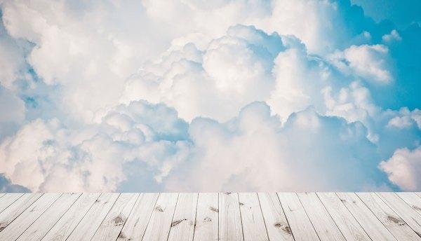 SAP introduces SAP Digital Manufacturing Cloud