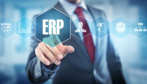 CIN Coatings selects IFS' ERP solution to power its global expansion