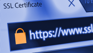 HID's IdenTrust named as top digital certification authority