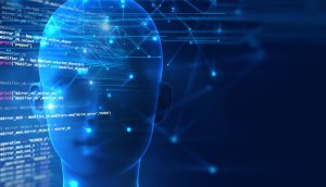 How AI-based machine learning will affect IT security