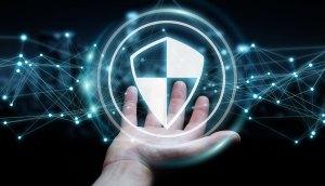 SecBI to support Orange Polska in its managed cyber services