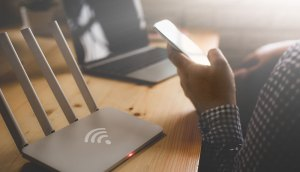Vodafone launches Super Wi-Fi solutions to improve connection