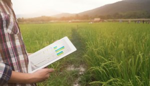 Farmplan releases entry-level version of Gatekeeper for crop recording