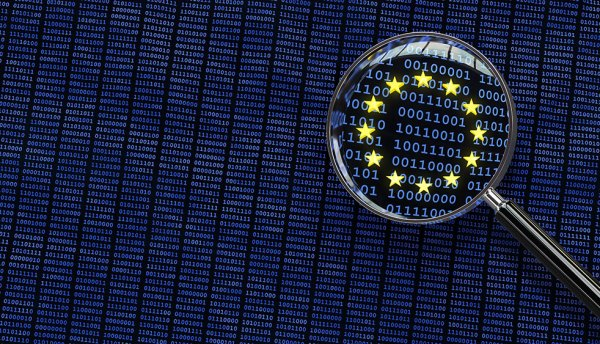 Will businesses be ready in time to comply with the GDPR requirements?