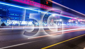 Nokia and SFR conduct first in France 5G NR call using 3.5 GHz spectrum