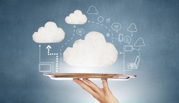 NetNordic to accelerate Norwegian cloud adoption with Avaya