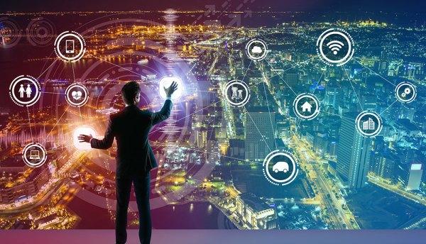 Survey reveals five keys to secure DevOps, cloud and IoT adoption