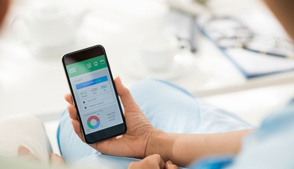 New ClinicAll app offers its well-known services on any mobile device