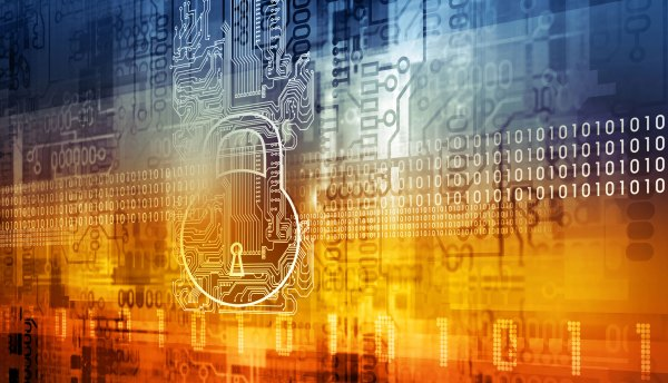 Taking the fast lane to GDPR compliance with data encryption