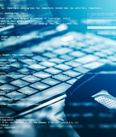 First cyberdefence exercise for German and Israeli finance institutions