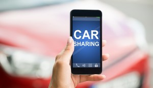 Car sharing apps vulnerable to attack, Kaspersky Lab finds