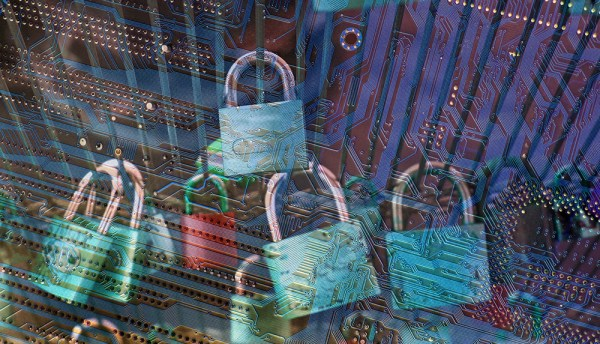 Ransomware – why it's booming and how you can defend against it