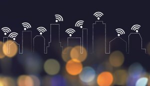 Huawei CloudCampus helps Italy's Fastweb deploy city Wi-Fi hotspots
