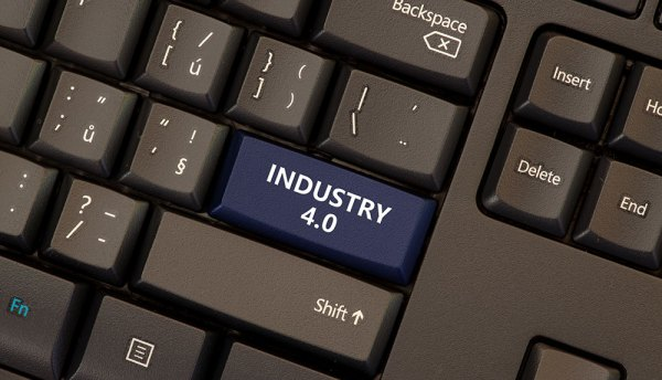 Edwards selects MapR to help advance Industry 4.0 vision