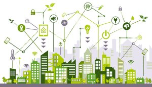 Schneider Electric announces Go Green in the City 2018 finalists