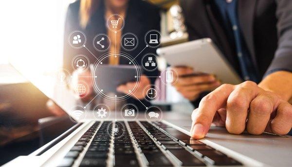 Analytics 360 helps MandM Direct boost its online marketing