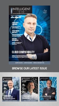 Latest Magazine Issues