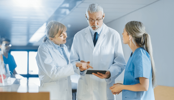 Align Technology launches treatment planning facility in Spain