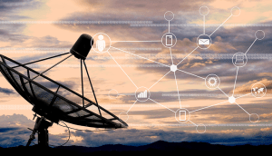 Orange Spain and Huawei jointly released 5G-oriented antenna solutions