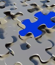 BluJay acquires Italian customs solution provider, ERA System