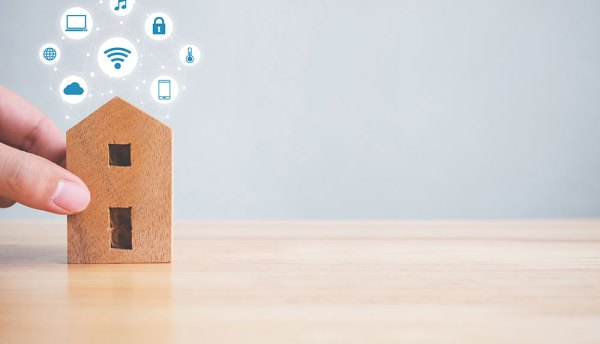 Enel and Sapienza University join forces for 'Smart Solar House'