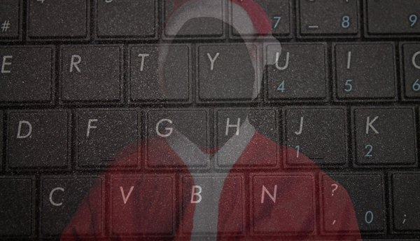 'Tis the season to be wary – hackers switch tactics for Christmas
