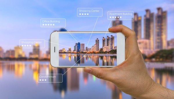 MediaTek collaborates with Google to bring AR to smartphones