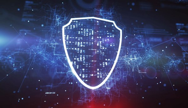 Check Point Software integrates with Amazon Web Services Security Hub