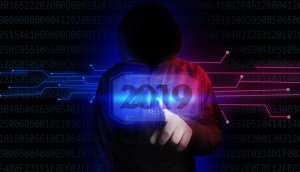 Skybox Security unveils 2019 cyberthreat predictions