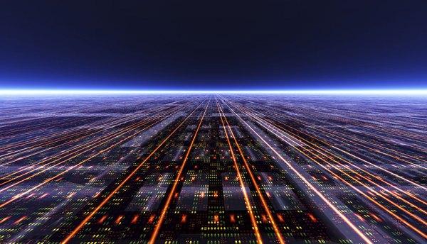 Lufthansa Technik builds digital foundation with Red Hat