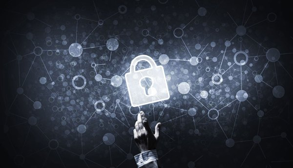 UK cybersecurity programme helping youth develop essential skills