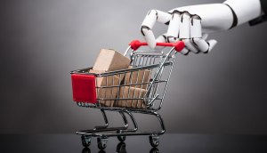 SAS AI optimises Carrefour's supply chain and food chain management