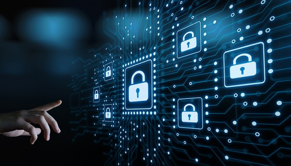 Check Point launches new hyperscale network security solution
