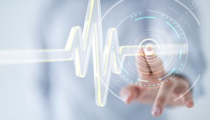Arxan extends leadership position in medical device app security