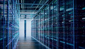 Exploring Germany's dominance in EMEA data centre market