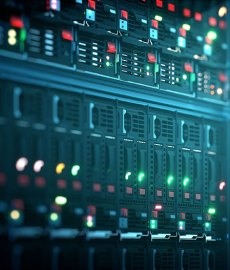 Cloudian solves challenges for European Managed Service Provider